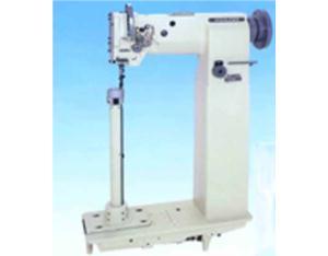 Sewing machine GC1870-M