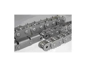 Lumber Conveyor Chains
