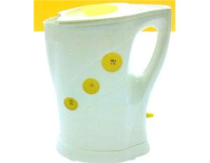 Electric Kettle YT - 002