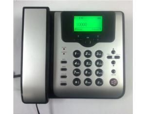 CDMA Phone