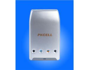 NiZn rechargeable 8149