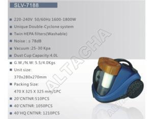 SLV-7188