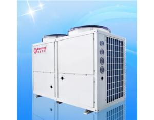 Air Source Heat Pump Md100d J
