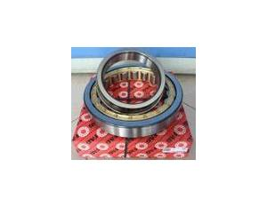 Brand Bearings, All Models Available