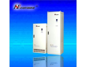 Variable Speed Drive for Pump and Fan - (wd) ED3000-FP