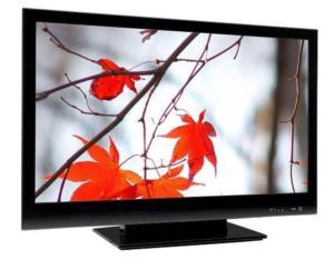 "LCD TV /LED TV LC-46le700un 46"" LED TV"