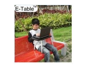 LAPTOP TABLE-11
