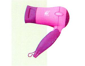 Hair Dryer YFC2010