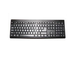 Keyboard (TK-710)