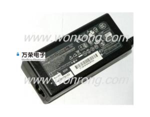 417220-001 Original Laptop AC Adapter for HP
