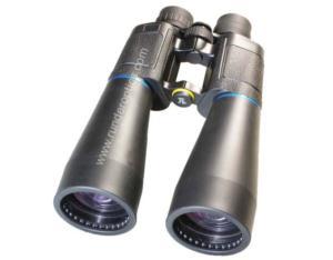 FMC Lens Floating Type 15x70 Binoculars (P1570)