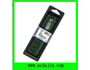 Computer DDR2 RAM (533-800MHz)