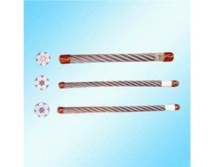 Ungalvanized Steel Wire Rope - 2