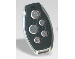 CCC & CE Remote Control (FD216)