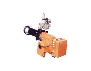 Gas Burner (DLT100T)