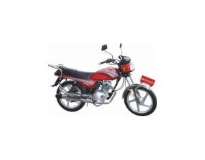 Motorcycle (LH125-7A)