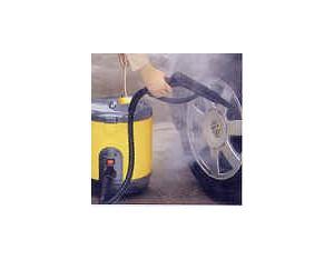 Steam Cleaner 3