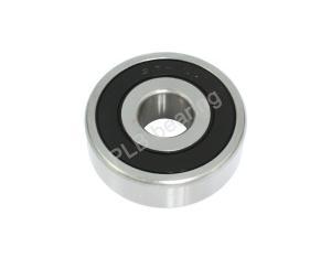 Auto Bearing (Alternator Series 949100-3660)