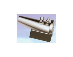 Steel Cast Node