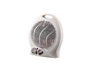 Heater (FH-3)