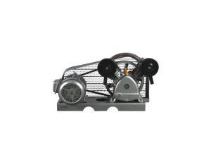 Air Compressor (V-2080)