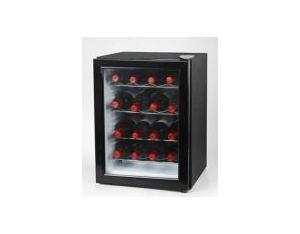 Mini Bar (BC-48L)