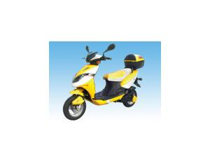 Electric Scooter(LJ50D-4)