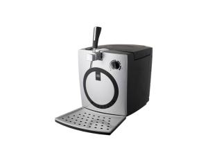 Beer Cooler (JS-BM05B)