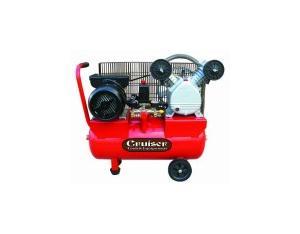 Air Compressor (IMG_0089)