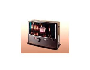 Kerosene Heater (RCA-37A)