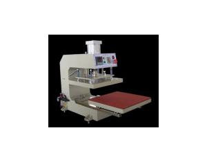 Heat Press Machine (HY-3838B)