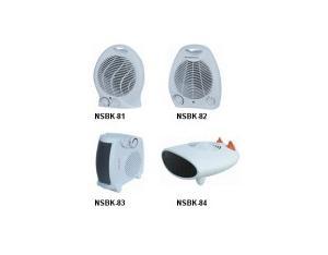 Fan Heater (NSBK-120B1M(NEW))