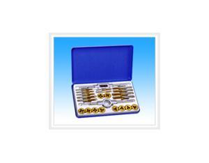 24pcs Inch Tool Kits (S-002)