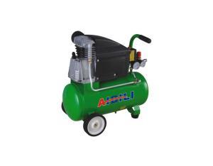 Air Compressor (IBLQF)