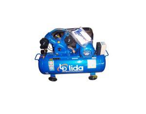 Air Compressors (V-2550)