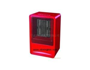 PTC Mini Heater (NSKT-150C)