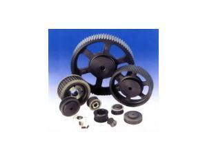 Tube Steel Wheel, Truck Wheel Rim