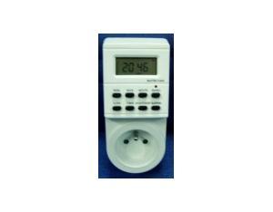 Digital Timer(TS-EF1)