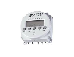 Timer Module (FM-S4)