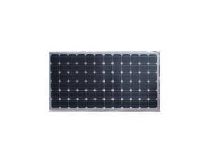 Solar Panel (PLM-185)
