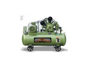 Air Compressor (AW90012G)