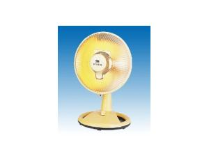Little Sun Heater(WJ75)