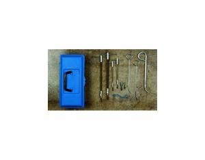 Sealing Tools