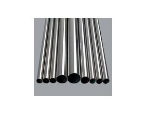 Stainless Steel Welded Pipe (300 Series)