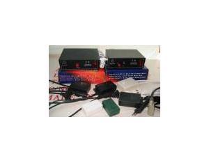 Light Controller (HB-KZ)