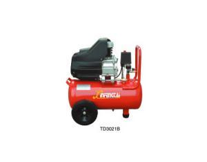 Air Compressor (TD3021B)