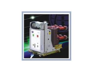 12kV Vacuum Circuit Breaker (VMD2)