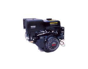 Gasoline Engine (LZ182F)