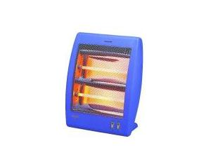 Halogen Heater (DES-901)