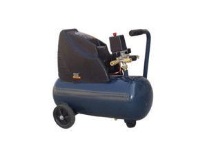 Air Compressor (TAW-2030)